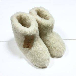 WoolWarmers